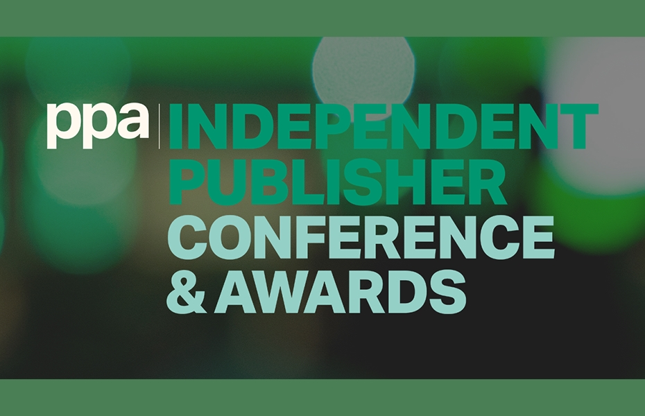 PPA Independent Publisher Awards