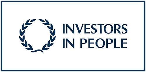 ESco renews Investors in People Accreditation