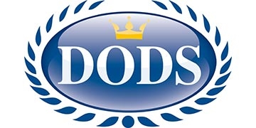 Dods Group PLC appoints ESco