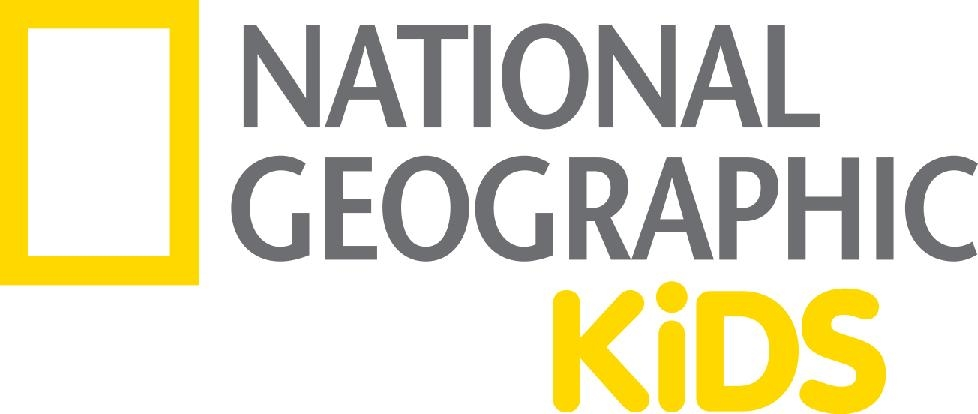 National Geographic Kids magazine chooses ESco's Renewals Solutions