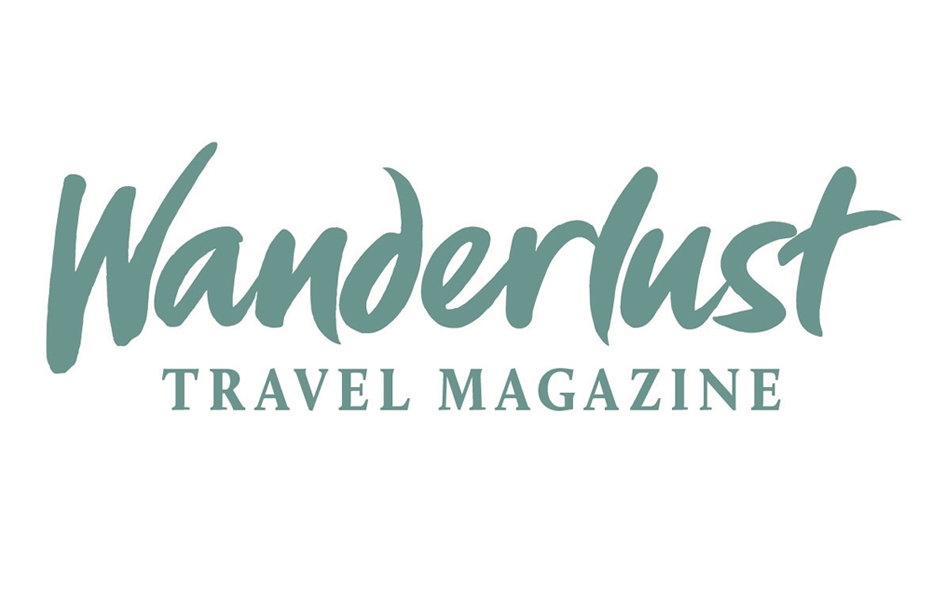 Wanderlust, a new partnership