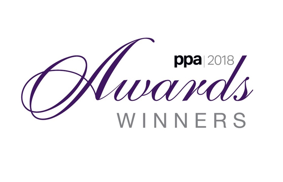 ESco clients win awards at the PPA