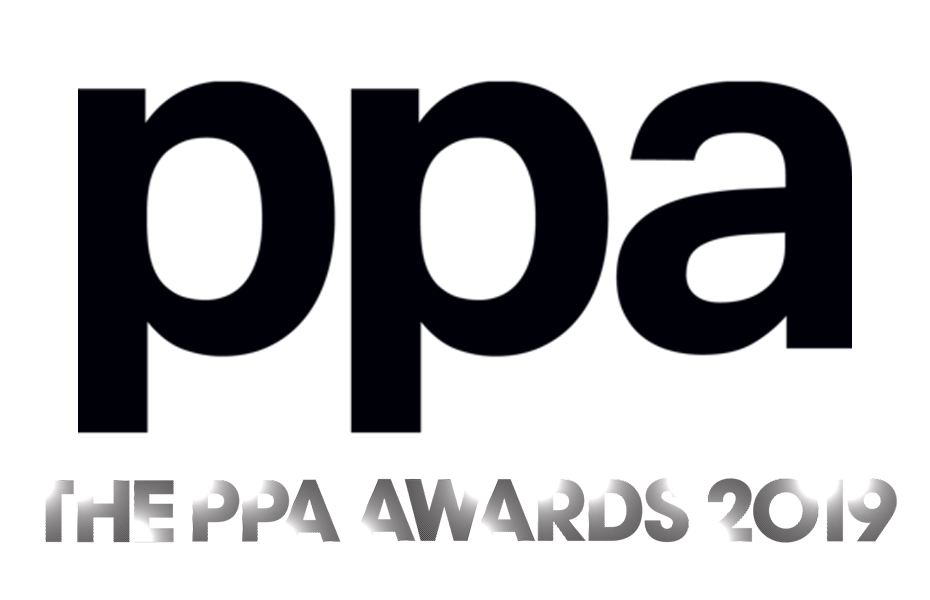 ESco's Clients Nominated for PPA Awards