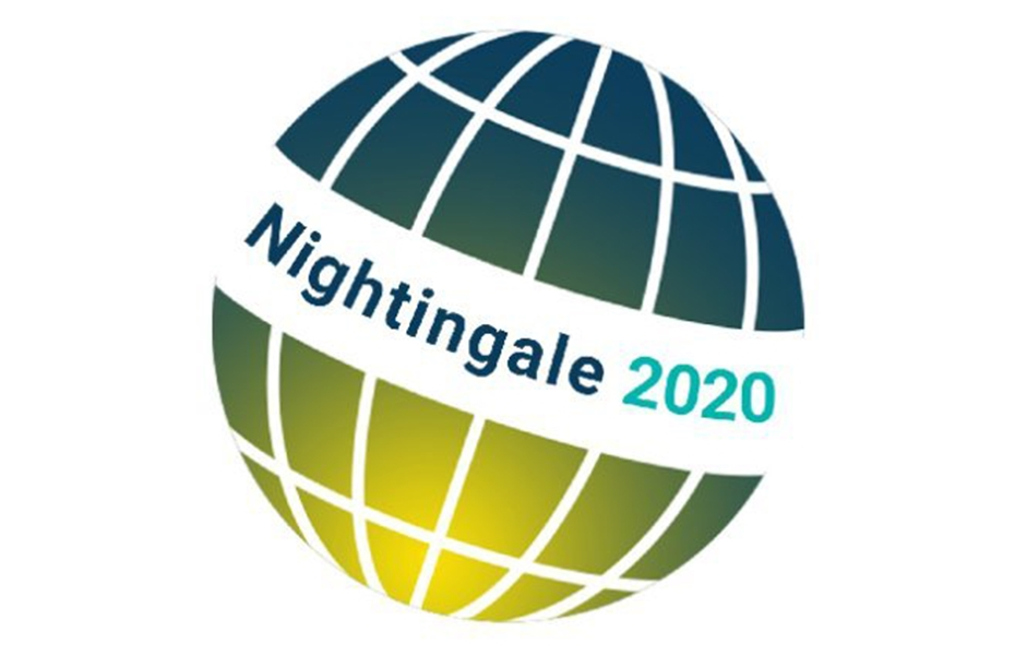 Nightingale 2020 website launches