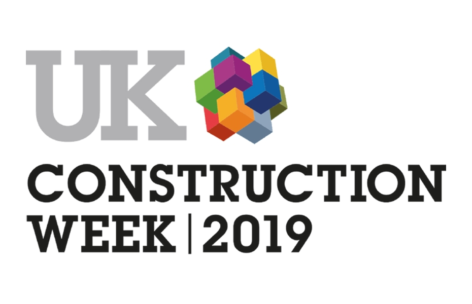 Single customer view for UK Construction Week